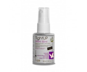 Lovely Lovers TightUP Spray 50 ml - Ścieśnia Pochwę, Efekt Dziewicy