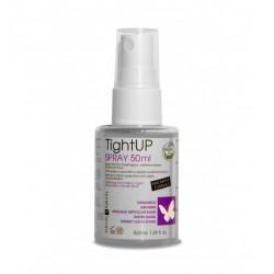 Lovely Lovers TightUP Spray 50 ml - Ścieśnia Pochwę, Efekt Dziewicy (2)