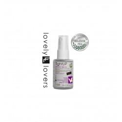 Lovely Lovers TightUP Spray 50 ml - Ścieśnia Pochwę, Efekt Dziewicy (3)