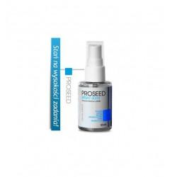 PROSEED Spray 50 ml - Silne Erekcja (2)