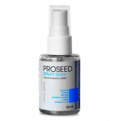 PROSEED Spray 50 ml - Silne Erekcja