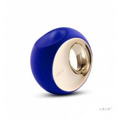Masażer LELO - Ora 2, midnight blue (2)
