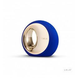 Masażer LELO - Ora 2, midnight blue (5)