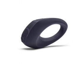 Masażer łechtaczkowy Laid - C.1 Clitoral Vibrator Black