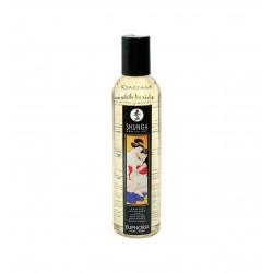 Shunga - Euphoria Massage Oil 250 ml