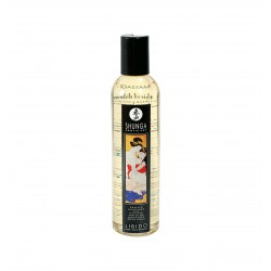 Shunga - Libido Massage Oil 250 ml