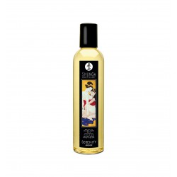 Shunga - Serenity Massage Oil 250 ml