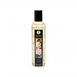 Shunga - Passion Massage Oil 250 ml
