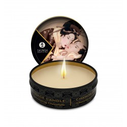 Shunga - Excitation Massage Candle 30 ml