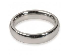 Pierścień erekcyjny Titus Range: 55mm Donut C-Ring 15x8mm