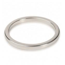 Pierścień erekcyjny Titus Range: 45mm Heavy C-Ring 6mm