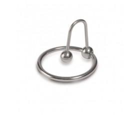 Bloker spermy Titus Range: Sperm Stopper 25mm