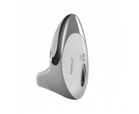 Stymulator łechtaczki Womanizer W500 Pro (biały) V2