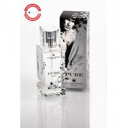 Miyoshi Miyagi Original Pure for men 50 ml