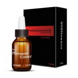 Feromony Essence Dla Kobiet 7,5ml (2)