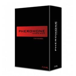 Feromony Essence Dla Kobiet 7,5ml (4)