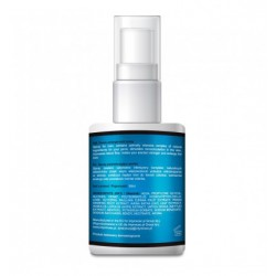 Penilarge Spray 50ml - Doraźny Spray Powiększający Penisa (3)