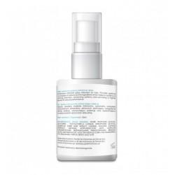 Potency Spray 50ml - Długa Erekcja, Potencja (3)