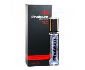 Phobium Men 15 ml - Perfumowane Feromony Dla Mężczyzn