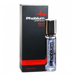 Phobium Men 15 ml - Perfumowane Feromony Dla Mężczyzn (2)