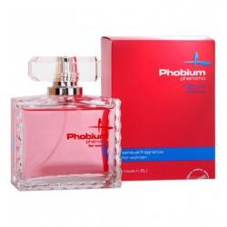 Phobium Women 100 ml - Perfumowane Feromony Dla Kobiet
