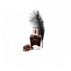Jadalna farba do ciała Bijoux Indiscrets - Poême Dark Chocolate