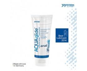Lubrykant AQUAglide anal 100 ml