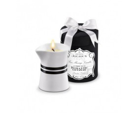 Petits Joujoux Fine Massage Candles - A Trip To A Romantic Getaway (190 g)