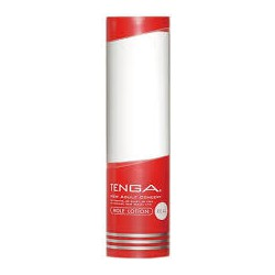 Masturbator Tenga - Real Lotion (lubrykant) 170 ml