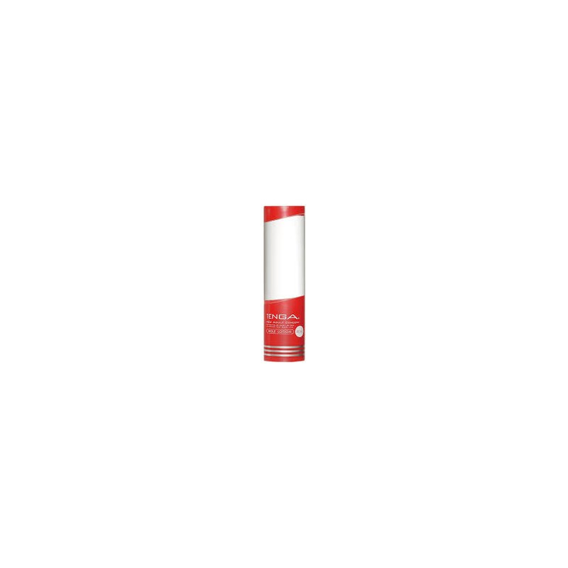 Masturbator Tenga - Real Lotion (lubrykant) 170 ml