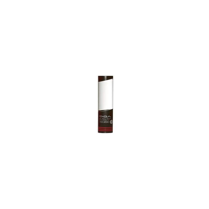 Masturbator Tenga - Wild Lotion (lubrykant) 170 ml