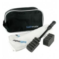 Bathmate - Cleaning Kit (zestaw do czyszczenia) (2)