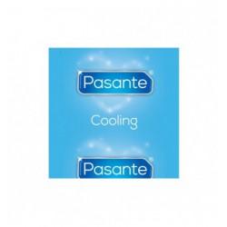 Pasante Cooling Bulk Pack (144 szt.)