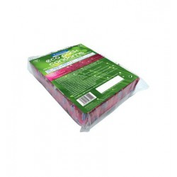 Pasante Regular Eco Pack (288 szt.)