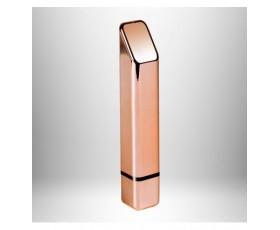 Wibrator Rocks-Off - Bamboo 10 rose gold