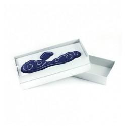 Wibrator AVE - Alto (niebieski) (3)