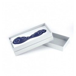 Wibrator AVE - Cirrus (niebieski) (3)