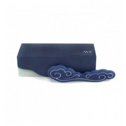 Wibrator AVE - Cirrus (niebieski) (4)