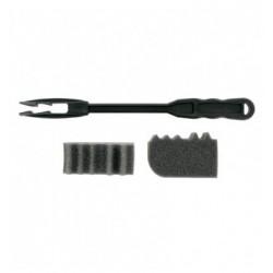 Bathmate - Cleaning Kit (zestaw do czyszczenia) (3)