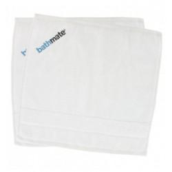 Bathmate - Cleaning Kit (zestaw do czyszczenia) (4)