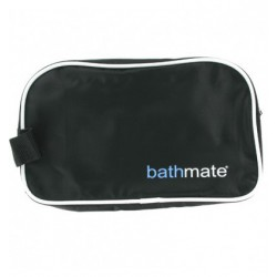 Bathmate - Cleaning Kit (zestaw do czyszczenia) (6)