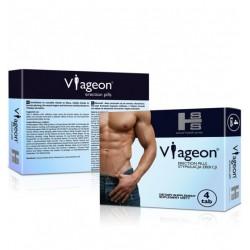 Viageon 4 Tabletki Na Erekcje (3)