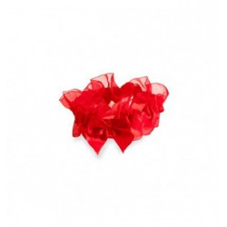 Zestaw panny młodej Bijoux Indiscrets - Happily Ever After Red Label (4)