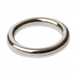 Pierścień na penisa Titus Range: 45mm Fine C-Ring 8mm