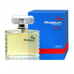 Feromony Phobium v2.0 100 ml for men