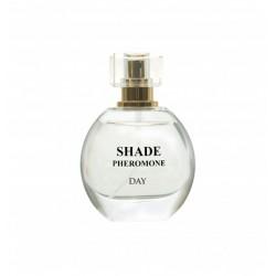 Feromony Shade Pheromone Day 30ml