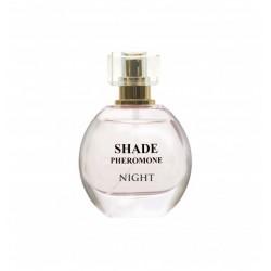 Feromony Shade Pheromone Night 30ml