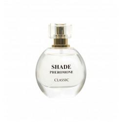 Feromony Shade Pheromone Classic 30ml