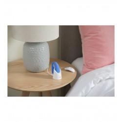 Wibrator dla par We-Vibe - Match (niebieski) (17)