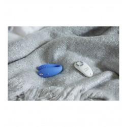 Wibrator dla par We-Vibe - Match (niebieski) (18)